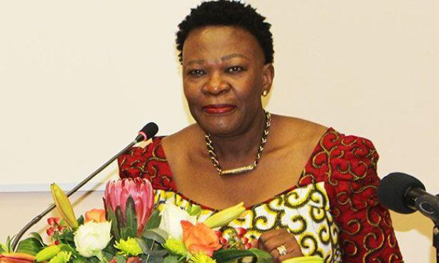 ناميبيا تدين فتح دول أفريقية قنصليات بالمناطق المحتلة من الصحراء الغربية