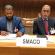 وفد صحراوي يشارك بجنيف في الاجتماع السنوي للبرامج الوطنية المتعلقة بالألغام