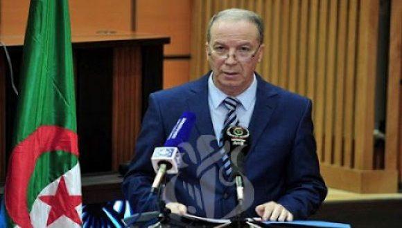 فيروس كورونا: 986 حالة مؤكدة و 83 حالة وفاة في الجزائر
