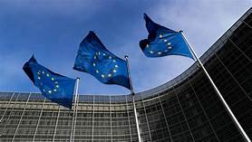 فيروس كورونا: غالبية الدول الأوروبية تواصل تخفيف إجراءات الحجر الصحي