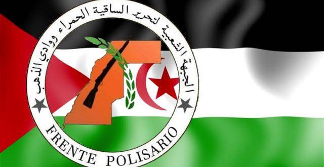 جبهة البوليساريو تجدد دعوتها لمجلس الأمن لمحاسبة المغرب على دوره الموثق في الاتجار بالمخدرات