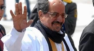 روبرتاج 02 : الذكرى الرابعة لرحيل الشهيد محمد عبد العزيز الاذاعة الوطنية 2020