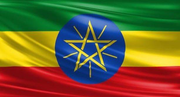 اثيوبيا تدعم تقرير مصير واستقلال الصحراء الغربية في إطار القرار 1514
