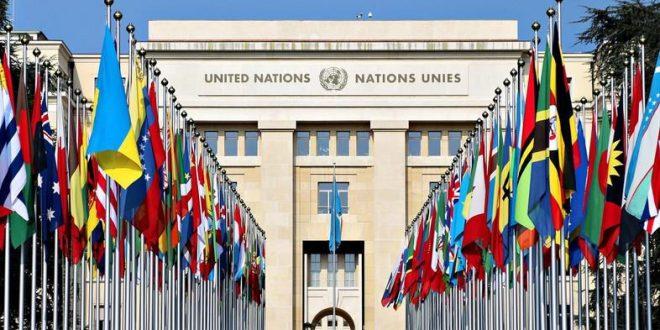 منظمات حقوقية تحث المجتمع الدولي على التدخل لوضع حد للأعمال العدوانية ضد الشعب الصحراوي