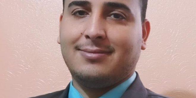 حركة الائتلاف الوطني الفلسطيني تدين متاجرة المغرب بالقضية الفلسطينية ، وتعتبر ذلك محاولة لتشريع إحتلاله للصحراء الغربية