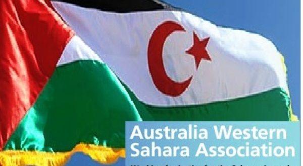جمعية استرالية تدين إعلان ترامب بشأن الصحراء الغربية وتدعو جون بايدن لإلغائه