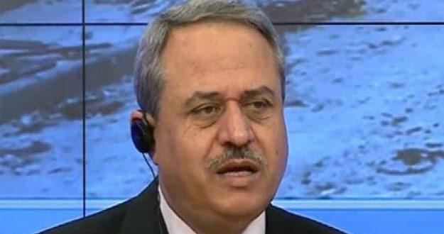 رئيس اللجنة العربية للتضامن مع الشعب الصحراوي يجدد مواقف الدعم والمساندة للكفاح العادل للشعب الصحراوي