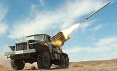وحدات جيش التحرير الشعبي الصحراوي تنفذ هجمات مركزة استهدفت جحور وتخندقات قوات الاحتلال المغربي