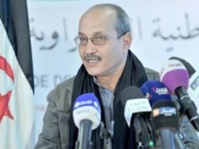 حراك حقوقي مهم هذا الشهر للتنديد بالانتهاكات المغربية ضد الناشطين الحقوقيين الصحراويين (أبا الحيسن)