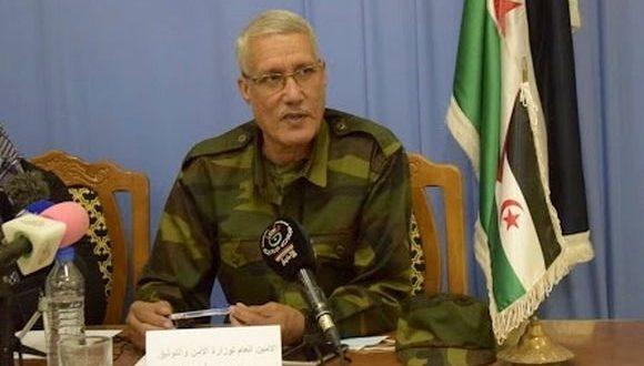 الذكرى 48 لتأسيس جبهة البوليساريو: المعركة متواصلة إلى غاية استكمال السيادة على كل الأراضي الصحراوية