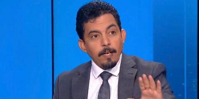 """"""" عدالة القضية الصحراوية حشدت الدعم والتأييد الدوليين عبر العالم """" (دبلوماسي صحراوي)"""