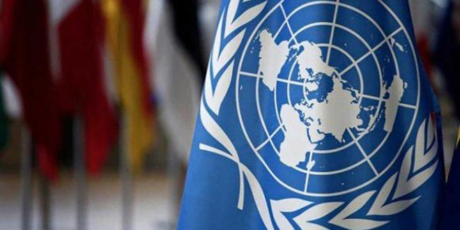 منظمات دولية تدعو الأمم المتحدة لضمان إحترام إتفاقية جنيف الرابعة في الأراضي الصحراوية المحتلة