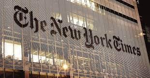 """جريدة """"نيويورك تايمز"""": المغرب يستعمل مسألة الهجرة للضغط على إسبانيا"""