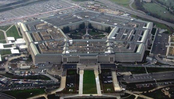واشنطن تكذب الرباط للمرة الثانية بشان إجراء مناورات عسكرية بالأراضي الصحراوية المحتلة