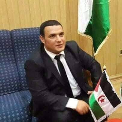 إتحاد الصحفيين والكتاب الصحراويين يعزي الأسرة الإعلامية الجزائرية في وفاة الإعلامي الأستاذ كريم بوسالم