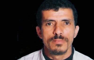 أسير مدني صحراوي يخوض اضرابا انذاريا عن الطعام