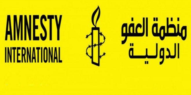 منظمة دولية تدعو مجلس الأمن لإدراج عنصر حقوق الإنسان لبعثة المينورسو على خلفية تصاعد وتيرة الإنتهاكات في الأراضي المحتلة