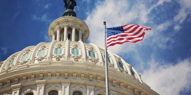 الكونغرس الأمريكي يشترط على الخارجية الأمريكية مناقشة جوانب استعمال المساعدات المالية الموجهة إلى الصحراء الغربية مع اللجان المختصة