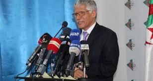 المغرب بات يُشكّل خطرا كبيرا على المنطقة (عبدالقادر الطالب عمر)