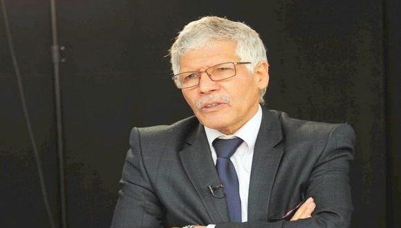 """"""" المغرب مرتبط بالجريمة المنظمة و الارهاب في الساحل """" (مسؤول صحراوي)"""
